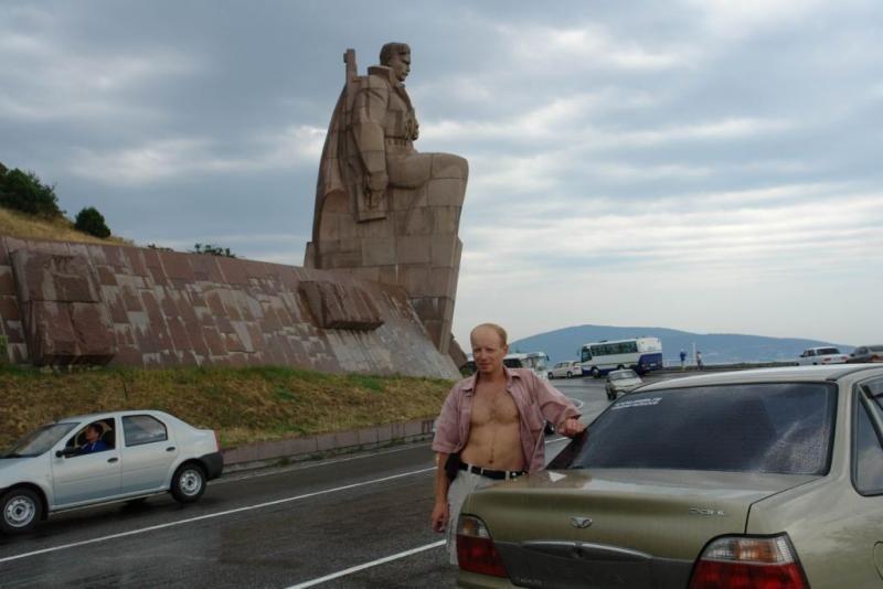 Алексей ( DANik) - Daewooclab.ru