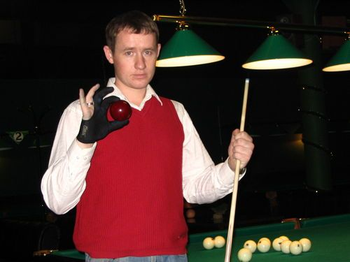 Павел (Paxan) daewooclub