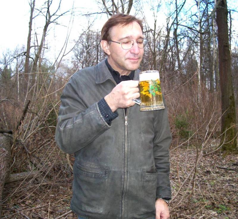 Николай (Collins) - ffclub.ru & matizclub.ru