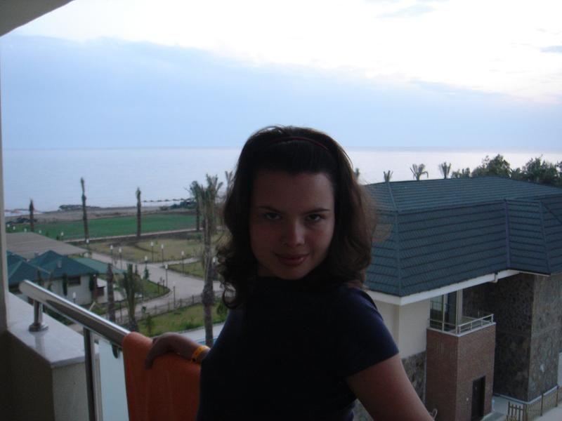 Кирилл (Mike) - Daewooclub.ru