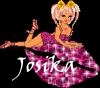 Josika