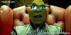 *Shrec*