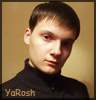 YaRosh