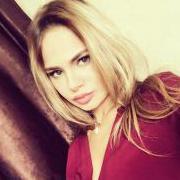 Ливанова Ирина