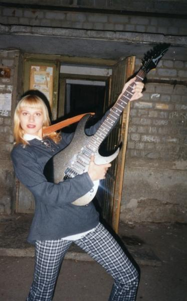 Влад (vladcozy) - daewooclub.ru