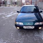 Станислав201293