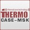 thermocase